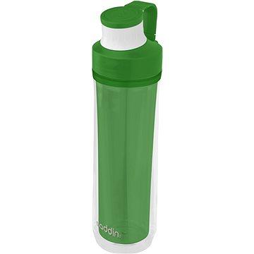 ALADDIN Active Hydration láhev dvojitá stěna zelená 500ml (10-02686-023)