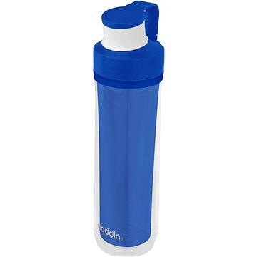 ALADDIN Active Hydration láhev dvojitá stěna modrá 500ml (10-02686-024)