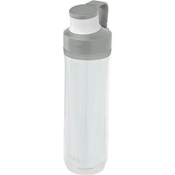 ALADDIN Active Hydration láhev dvojitá stěna bílá 500ml (10-02686-022)