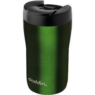 ALADDIN Latte Leak-Lock™ termohrnek zelený 250ml (10-06632-003)
