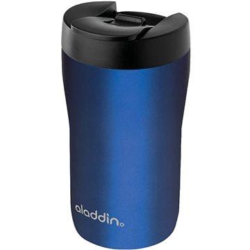 ALADDIN Latte Leak-Lock™ termohrnek modrý 250ml (10-06632-004)