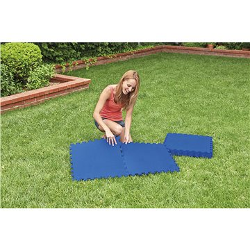 Intex Puzzle k bazénu 50x50m (8ks) 29081 (29081INT)