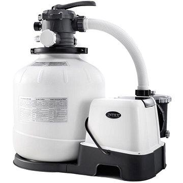 Intex Filtrácia 10 m3/h 26680(26680INT)