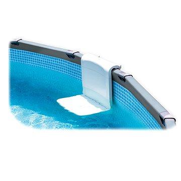 Intex Sedátko do bazénu (28053INT)