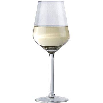Alpina Sklenice na bílé víno 37cl - 6 kusů (8711252864303)