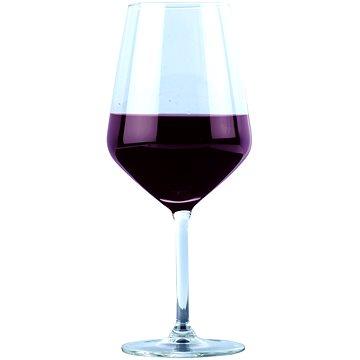 Alpina Sklenice na červené víno 53cl - 6 kusů (8711252864297)