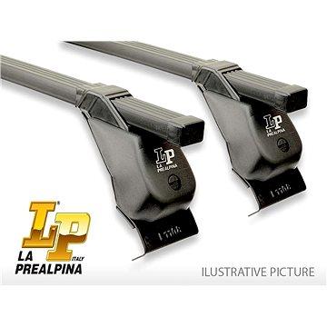LaPrealpina L1178/10560 střešní nosič pro Renault Laguna III rok výroby 2008- (L1178/10560)