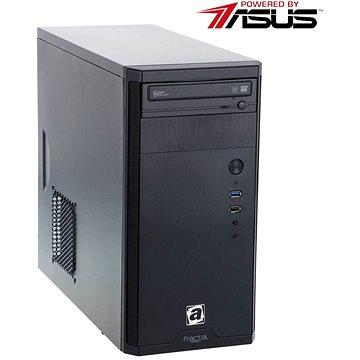 Alza TopOffice Ryzen 5 SSD + MS Office (ALTS3021o)