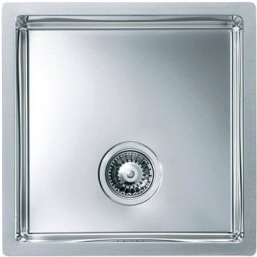 ALVEUS Quadrix 30- FS (1064351)