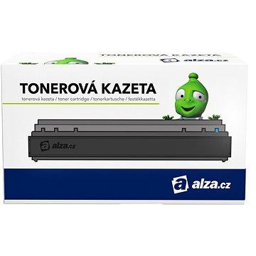 Alza CE285X černý pro tiskárny HP (HT155)