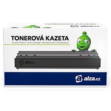 Alza CE403A purpurový pro tiskárny HP (HT167)