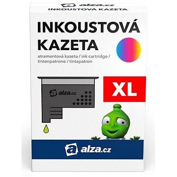 Alza CH564EE barevný pro tiskárny HP (H76)