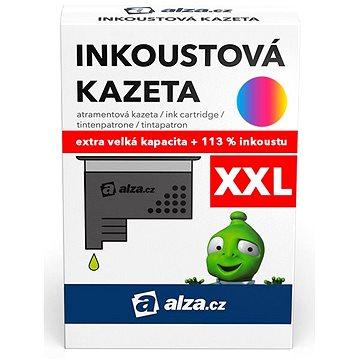 Alza HP C8728A č. 28 barevný (H14)