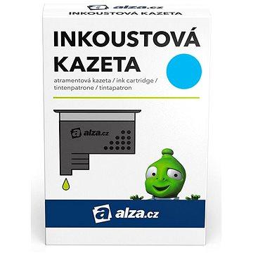 Alza C4836AE azurový pro tiskárny HP (H20)