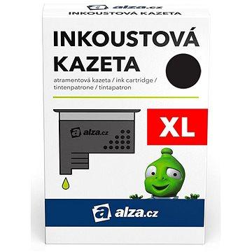 Alza CLI-571BK XL černý pro tiskárny Canon (C107BKX)