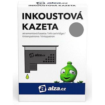 Alza CLI-526GY šedý pro tiskárny Canon (C86)