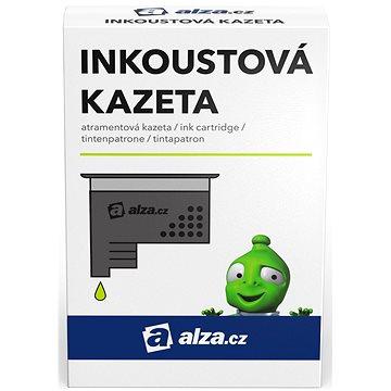 Alza N9K08AE černý pro tiskárny HP (H175BX)