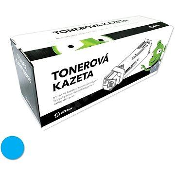 Alza 46508711 azurový pro tiskárny OKI (119201)