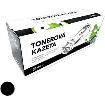 Alza 46508712 černý pro tiskárny OKI (119200)