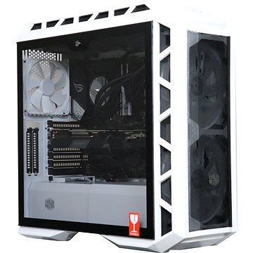 Alza Individual NVIDIA GeForce RTX 2080 Ti (ALZI15868)