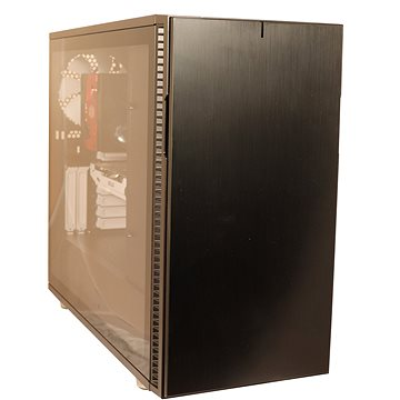 Alza Individual NVIDIA GeForce GTX 1060 (ALZI15938)