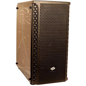 Alza Individual NVIDIA GeForce GTX 1660 (ALZI17221)