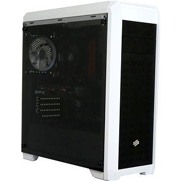 Alza Individual R5 RX 580 (ALZI19025)