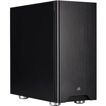 Alza Individual R5 RX 5700 XT (ALZI20594)