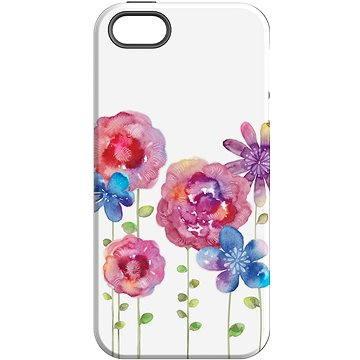 """MojePouzdro """"Louka"""" + ochranné sklo pro iPhone 6/6S (APP-IPH6SLVS0025CAT-D)"""