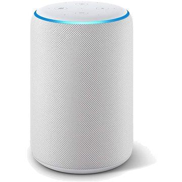 Amazon Echo Plus 2.generace Sandstone