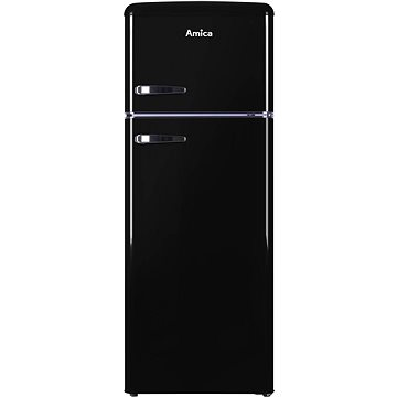 AMICA VD 1442 AB (1171105)