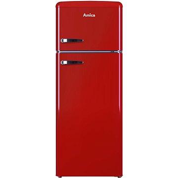 AMICA VD 1442 AR (1171101)
