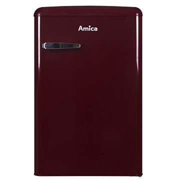 AMICA VT 862 AI (1171095)