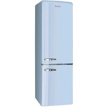 AMICA KGCR 387100 L (1171280)