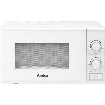 AMICA AMGF 17M1 GW (1103132)
