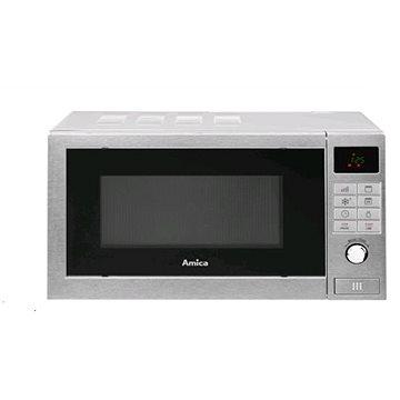 AMICA AMGF 20E1 GI (1103076)