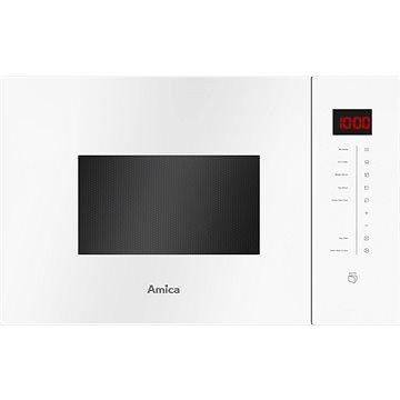 AMICA TMI 25 CXW (1103170)
