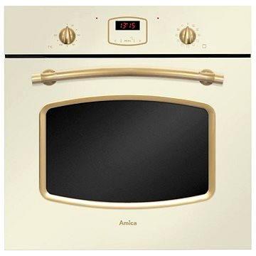 AMICA EBR 7942 AA (EBR7942AA)