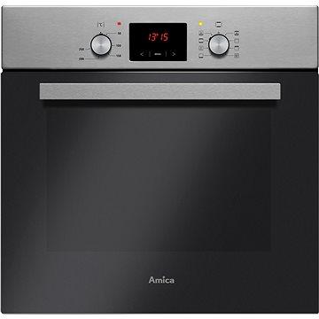 AMICA TES 18M X (56009)
