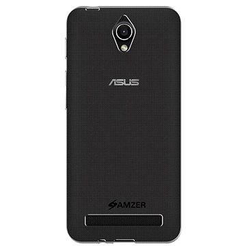 Amzer Pudding Case pro ASUS ZenFone Go (98368)