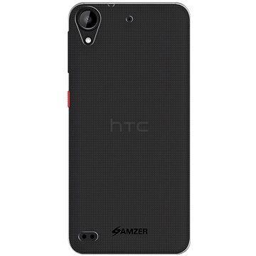 Amzer Pudding Case pro HTC Desire 630 (98364)
