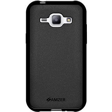 Amzer Pudding Case pro Samsung Galaxy J1 (SM-J100H) (97676)