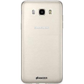 Amzer Pudding Case pro Samsung Galaxy J7 (98371)