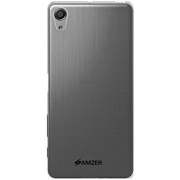 Amzer Pudding Case pro Sony Xperia X (98405)