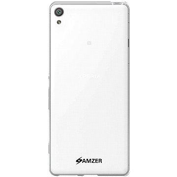 Amzer Pudding Case pro Sony Xperia XA (98406)