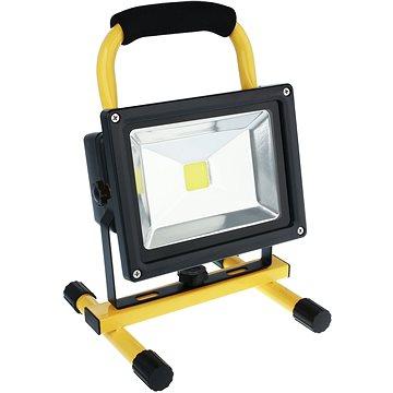 LED Reflektor TGD-005C-T