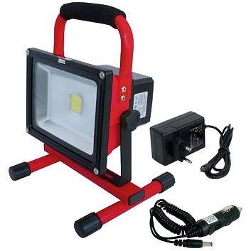 Ledino LED-FLA2010D