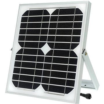 Ledino SOLAR 10 (MS1LED-SOLAR10)