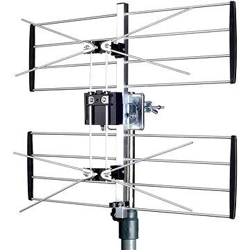 Maximum UHF2 outdoor GRID LTE Ready (A05f)