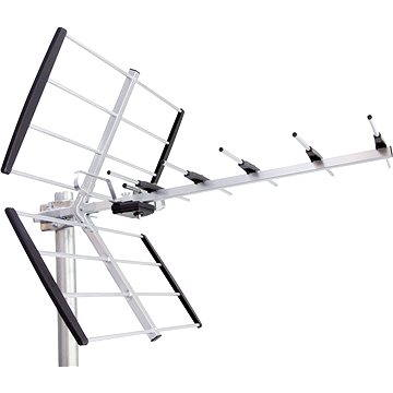 Maximum UHF 15A active LTE Ready (A08g01)